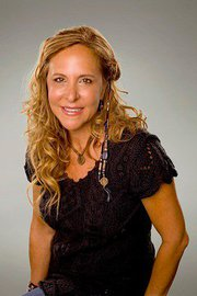 Valerie Torelli, Founder of Valerie Torelli Realty