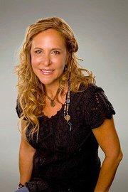 Valerie Torelli CEO