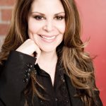 Advice From Latina Entrepreneur Nely Galan