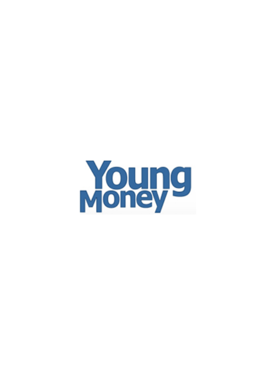 Girls' C.E.O. Connection - Young Money