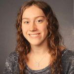 Addie Budnik Young Women Ambassador and Teen Editorial Board