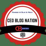 Gresham CB Nation logo short