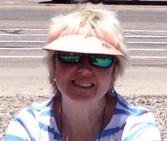 Carole Scott Head Advisory Board