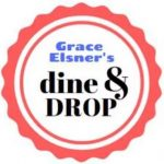 Dine & Drop Logo