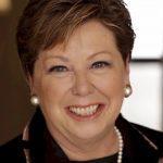 Carol Frohlinger RAV New Sponsors