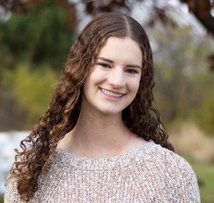 Hadley Shalowitz Young Women Ambassador--1313x1247