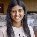 Kyla Guru Co-Founder GirlCon Chicago