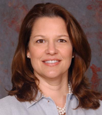 Lori M. Lofstrom - Managing Shareholder Holmes Lofstrom, PC