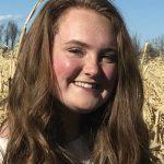 Madison Daniel, Young Women Ambassadors