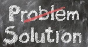 Mentoring-Problem-solution