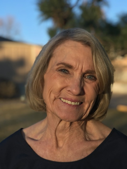 Sylvia Scott, Founder