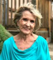 Sylvia Scott, Founder of Girls' C.E.O. Connection™