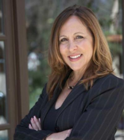 Valerie Torelli - Founder, Torelli Realty