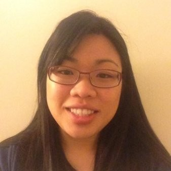 Advisory Board Vivian Duong